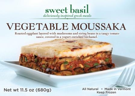 Moussaka front label compressed